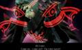 .hack//G.U. Vol2 Cutscene 93-Megin Fi