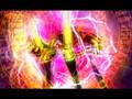 .hack//G.U. Vol2 Cutscene 94-Corbenik Avatar Battle