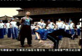 Jay Chou - Pepsi CM 2002