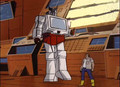 Transformers G1 Episode 39