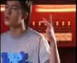 Edison Chen feat. Stephy - Blue Skies (version EEG)