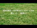 Boku wa Imouto ni Koi wo Suru - Making Of