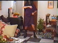 Noche De Escandalo - Candi y Yosu - Parte 2 Y Ultima