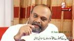 QADIYANI  AOR ULAMA E ISLAM  EP  1 OF 2  18 June 2013  قادیانی شیعہ سنی وہابی_HD.mp4
