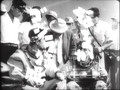 Japanese Godzilla Trailer 1954