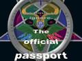 EU Passport and Satan