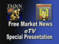 Edward Griffin - The Mandrake Mechanism (FMNN eTV Presentation)
