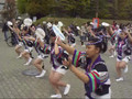 Osaka-jo Koen