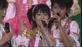 Berryz - Sakura Mankai 2007