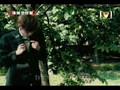 Jay Chou - Fine Day MV