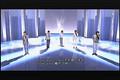 2007.06.02 MUSIC FAIR21 - Lovin' You