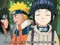 Naruto - Forever yours
