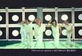 TVXQ - Drive MV
