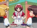 tokyo mew mew episode 23
