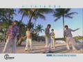 TVXQ - Hi Ya Ya MV