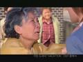 TVXQ - Holding Back The Tears MV
