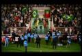 Joga Bonito - Brazil Vs Portugal