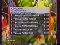 1999 Russian Cup CTV EF 1