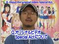PGSM - 33-36 - Oshiokiyo
