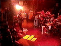 Malice Mizer - Gackt - Lola, indies Malice Mizer (very very old!!)