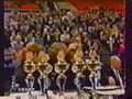 1999 Russian Cup CTV EF 2