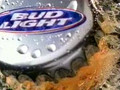 Bud Light - Elavator Commercial