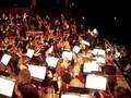 Zelda medley orchestra