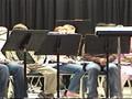 Matthew School Concert solo