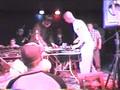 SUPER NATURAL :: 4-21-06 :: Portland, OR :: clip 4