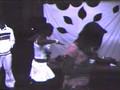 SUPER NATURAL :: 4-21-06 :: Portland, OR :: clip 1