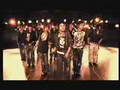 DBSK - Rising Sun (Chipmunk Remix)