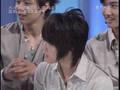 2007-06-02 Lovin' You LIVE