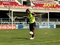 Joga Bonito - Ronaldinho Golden Bootz