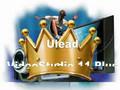 Cheryl Reviews Corel's Ulead VideoStudio 11 Plus