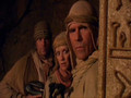 Stargate SG1 - Die Another Day