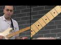 Guitar Lesson: Smashing Pumpkins - 1979
