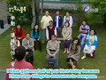 [SUBlimes] My Lucky Star Episode 4 Part 2 [English Subbed]