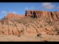 Monument Valley Sojourn