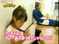 [2007.06.02] MagoMago Arashi Aiba and Ohno Bagohan