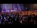 Laura Pausini - Bendecida Pasión