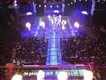 [Perf] Big Bang & Epik High Special Stage