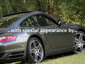 VOD Cars Special: BMW Films presents Beat the Devil