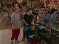 Tenacious D - ep2 - show3 - Death of the Dream
