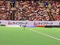 Eri Kamei - Dramatic Run (Training Montage)