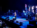Sting Live in Puerto Rico - Every Breath You Take