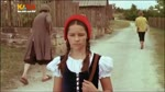 Rotkäppchen (Märchenperlen 2005)