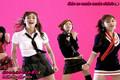 Morning Musume - Kanashimi Twilight (Dance Ver) - Sub