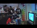 Gamers Unite: Part 1