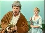 Die kluge Bauerntochter (1971)