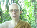 Bhikkhu Nirodho - First contact (1)